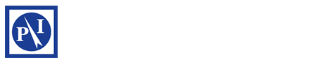 Petroleum Instruments Co – Oklahoma City Logo