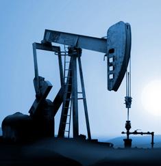 oilfield gauges